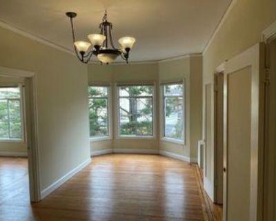 401 43rd Ave #204, San Francisco, CA 94121 1 Bedroom Condo