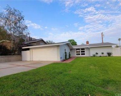 1310 Tropical Ave, Pasadena, CA 91107 3 Bedroom House