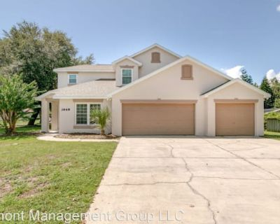 3948 Cool Water Ct