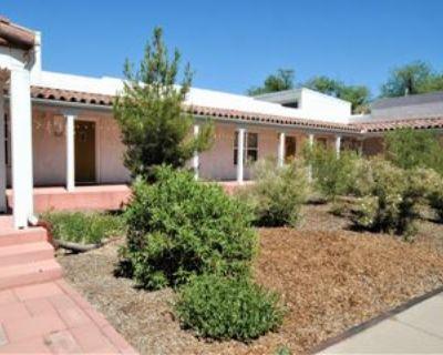 305 12th St Sw #305-12THST, Albuquerque, NM 87102 2 Bedroom Condo