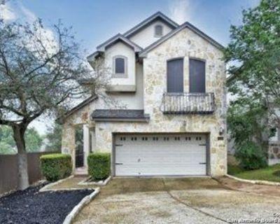 21503 Dion Vlg, San Antonio, TX 78258 3 Bedroom House