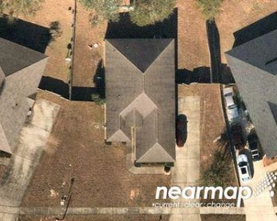 Preforeclosure Property in Mobile, AL 36618 - Meadow Ln S