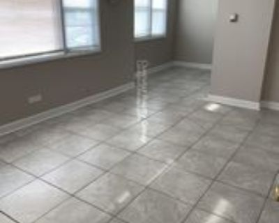 Ivanhoe Ave & 25th Ave #3, Schiller Park, IL 60176 1 Bedroom Apartment