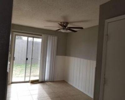 6030 S Newport Ave Apt 1 #Apt 1, Tulsa, OK 74105 2 Bedroom Apartment