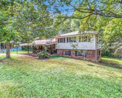 4199 Williamson Rd, Ellenwood, GA 30294 3 Bedroom Apartment