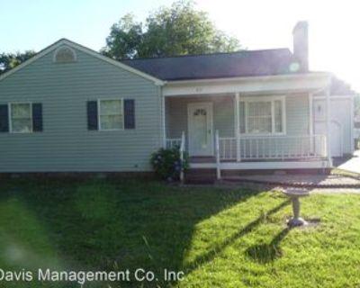 22 Bunting Ln, Poquoson, VA 23662 3 Bedroom House