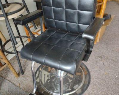 Ashby-Mary Lane-Antique & Custom Furniture