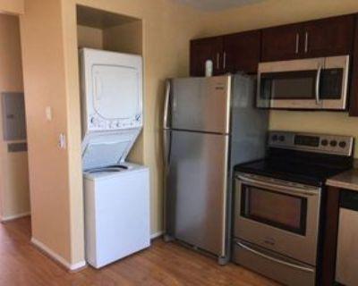 225 S Ventura Rd #225, Port Hueneme, CA 93041 2 Bedroom House