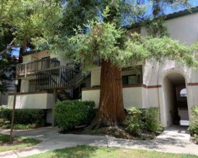 605 San Conrado Terrace #4, Sunnyvale, CA 94085 2 Bedroom Condo