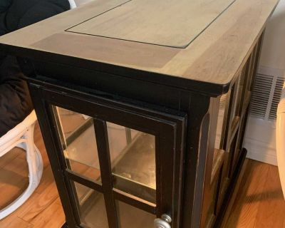 Side table /table d appoint