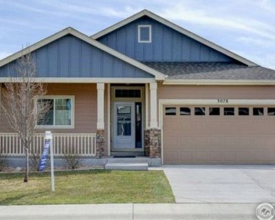 Private room with shared bathroom - Loveland , CO 80537