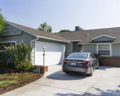 5444 Saloma Ave, Los Angeles, CA 91411 3 Bedroom House
