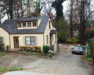 3742 Clairmont Rd, Atlanta, GA 30341 6 Bedroom House