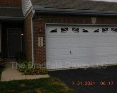 9237 Great Lakes Cir, Centerville, OH 45458 3 Bedroom Condo