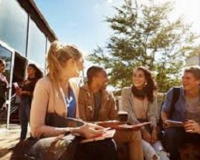 Student Travel Insurance for International Student Studying in Canada