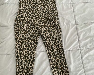 Great used condition Smash&Tess romper