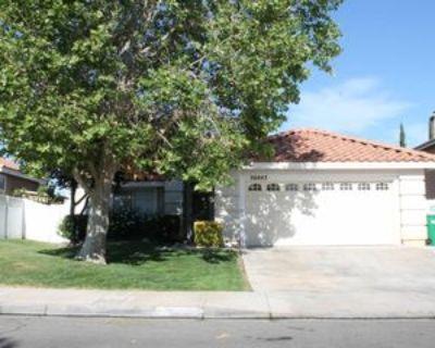 36843 Jenna Ln, Palmdale, CA 93550 3 Bedroom Apartment