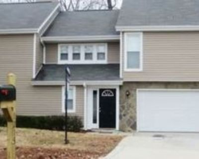 1213 Realm Ln, Lawrenceville, GA 30044 3 Bedroom House