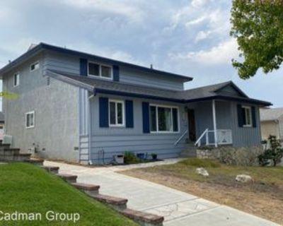 707 Lomita St, El Segundo, CA 90245 4 Bedroom House