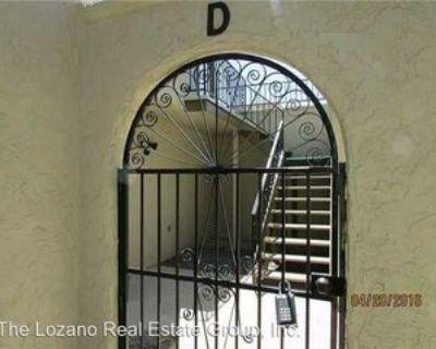 10640 Cuatro Vistas Dr #D, El Paso, TX 79935 2 Bedroom House