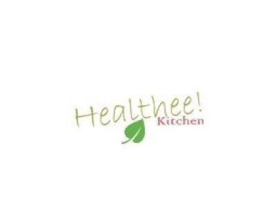 Healthee Kitchen