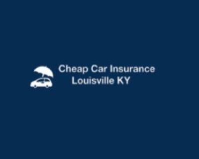 CRE Car Insurance Louisville KY