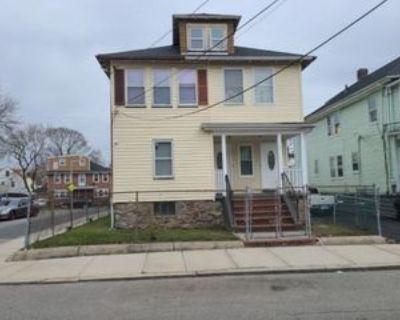 40 Rockdale St #1, Boston, MA 02126 3 Bedroom Apartment