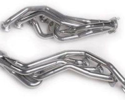 "1996-2004 Ford Mustang Gt 4.6 (mac) Long Tube Headers 1-5/8"" Ceramac"