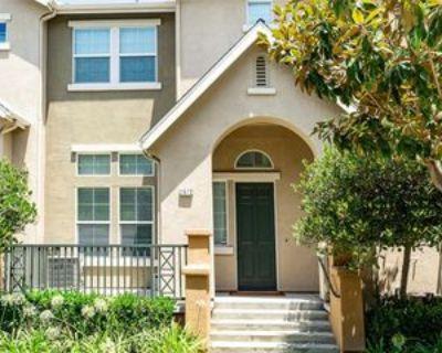 2072 Owens Dr, Fullerton, CA 92833 2 Bedroom House