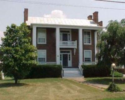 5603 W Dry River Rd, Dayton, VA 22821 6 Bedroom Apartment