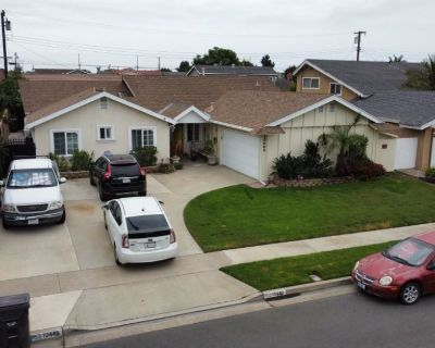 Excellent opportunity to buy this property in Fountain  Valley!