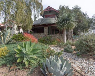 Charming Craftsman home close to dwntown LA-Burbank Airport-Oxy Pasadena-Hllywd- - Eagle Rock