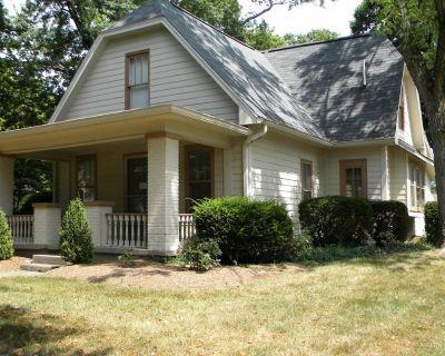 Carmel Office For Sale- 311 N. Rangeline Road
