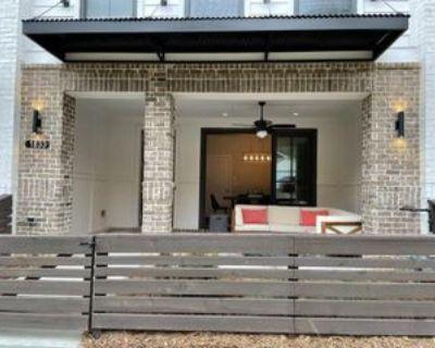 1833 La Dawn Ln Nw #12, Atlanta, GA 30318 3 Bedroom House