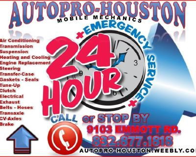 Automotive AIR CONDITION Service and REPAIR