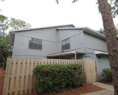4620 Lighthouse Cir #1, Orlando, FL 32808 2 Bedroom House
