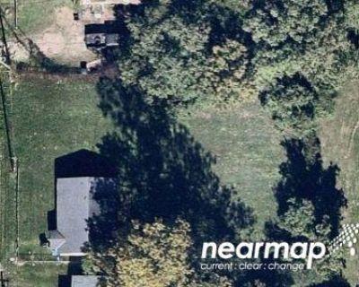 Foreclosure Property in Shreveport, LA 71109 - Long St