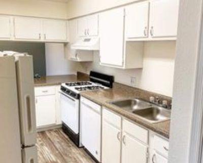 9777 N. Thornydale Road6202 #6202, Tucson, AZ 85742 3 Bedroom Apartment
