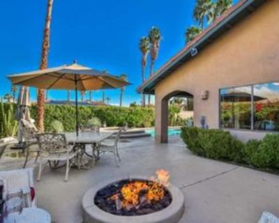 72758 Sierra Vista Rd, Palm Desert, CA 92260 3 Bedroom House