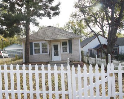 Charming Remodel in Divine Redeemer Area Available October 10!