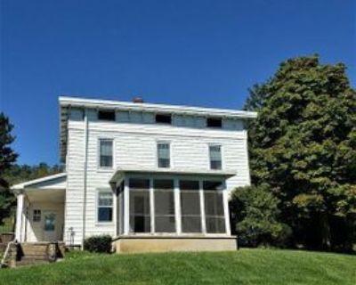 105 Butler Rd #Asbury, Asbury, NJ 08802 3 Bedroom House
