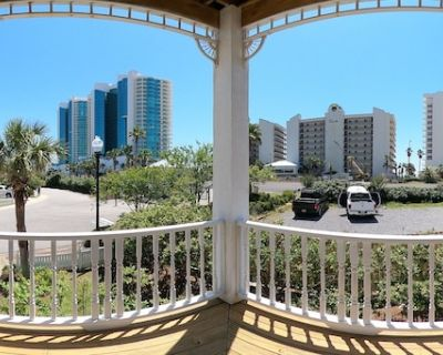 2 FREE Nights - Pay for 5 Nights and Stay 7!! - Sept 11 - Nov 20 - Orange Beach
