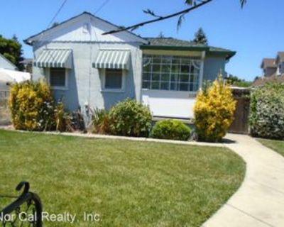 1118 Elgin St, Ashland, CA 94580 1 Bedroom House