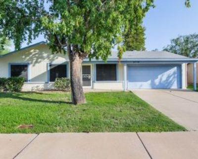 2719 E Charleston Ave, Phoenix, AZ 85032 3 Bedroom House