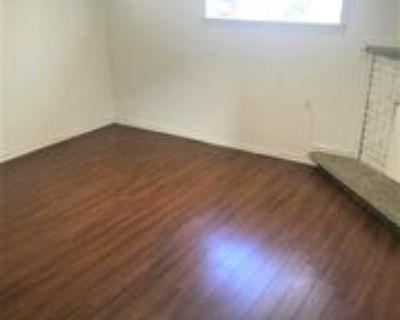 86 Chiswick Avenue ##Basement, Toronto, ON M6M 4V3 2 Bedroom Apartment