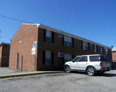 9539 21st Bay St #101, Norfolk, VA 23518 2 Bedroom Apartment