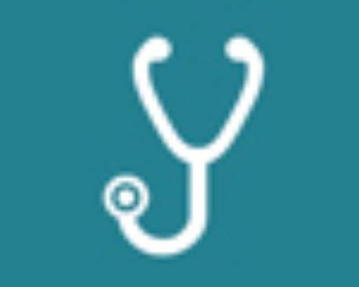 Registered Nurse First Assistant assignment $3,784.00/week