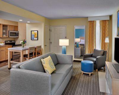 Sonesta ES Suites Chicago - Lombard - Lombard