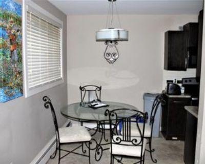 552 2-552 De La Morenie Street, Winnipeg, MB R2H 2Z5 1 Bedroom Apartment
