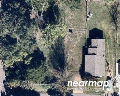Foreclosure Property in Shreveport, LA 71109 - Mandelane St